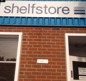 shelfstore home pic