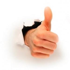 Shelfstore customer reviews. What shelfstore customers say about shelfstore