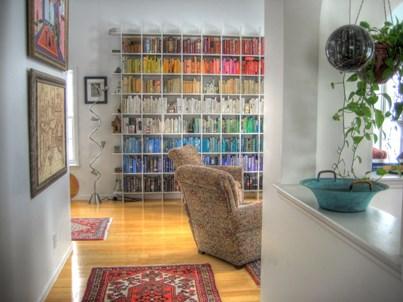 interior design 123