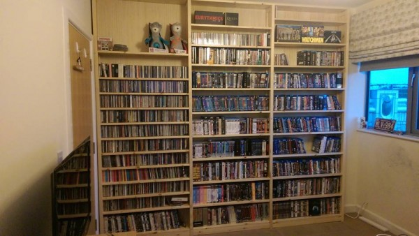 bookcasee