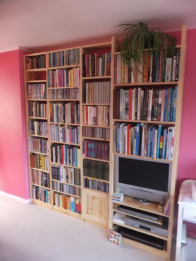 shelf1234