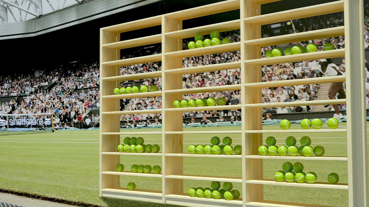 19_Wimbledon_v2_opt
