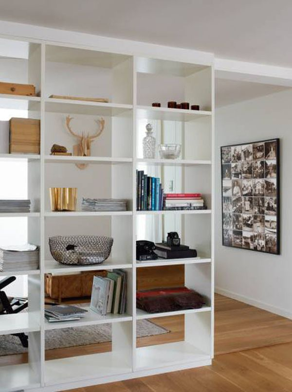 bookcase-roomdivider
