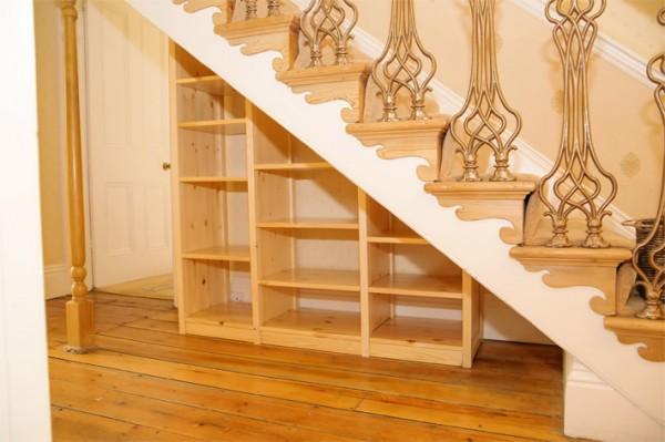 shelfstore-step12 (1)