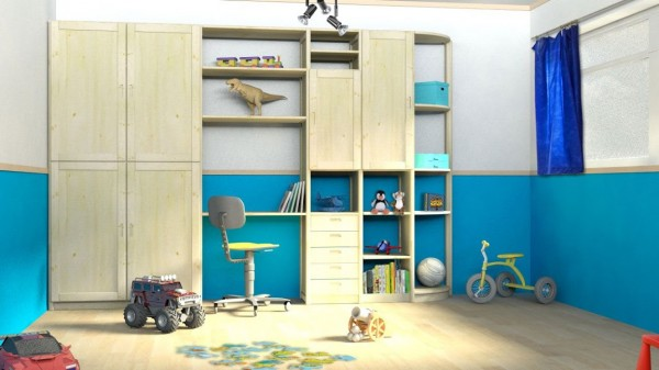 60_ChildrensBedroom-1