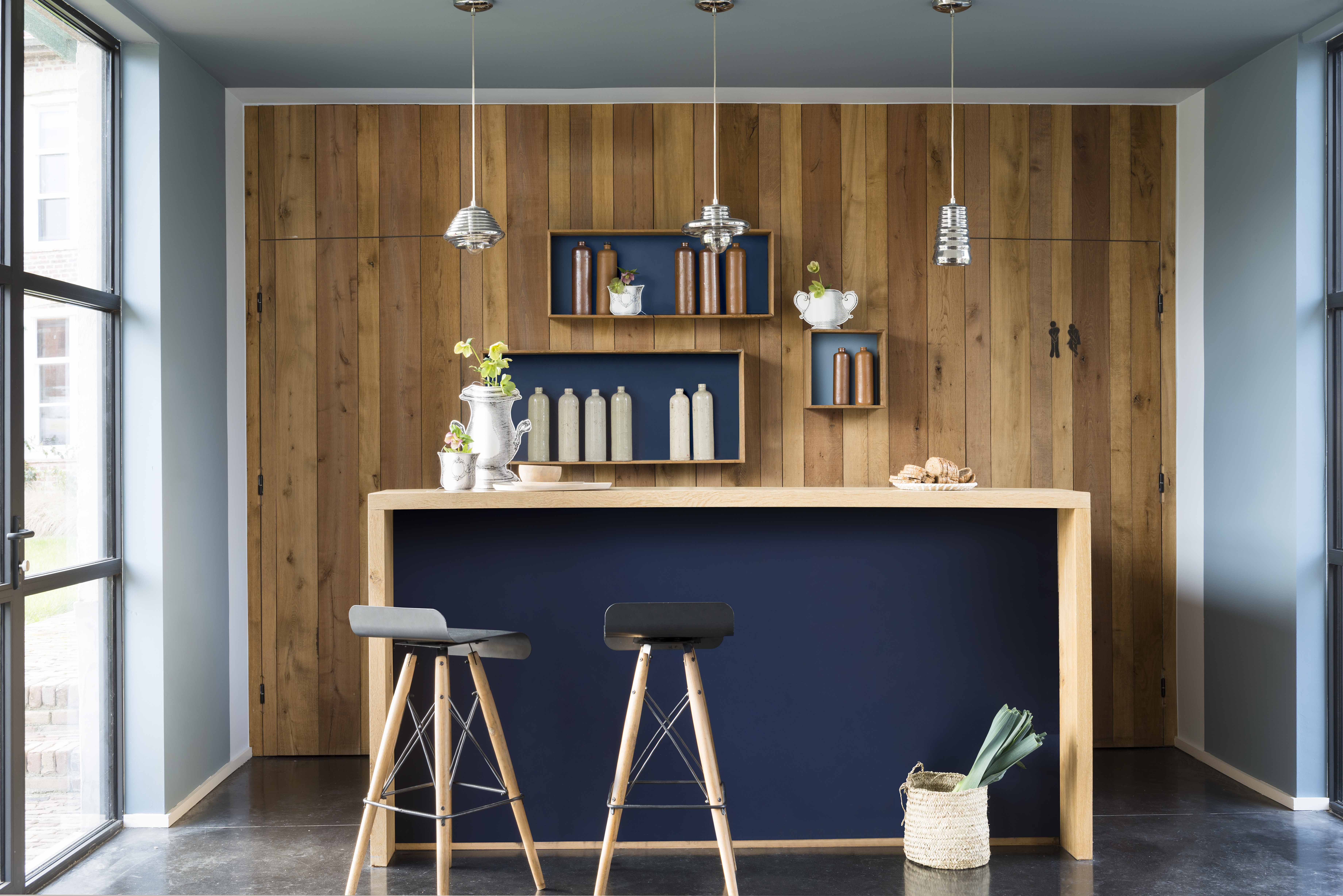 dulux-colour-futures-17-coty-bar-denim-drift-borrowed-blue-cobalt-night-earl-blue-indigo-shade