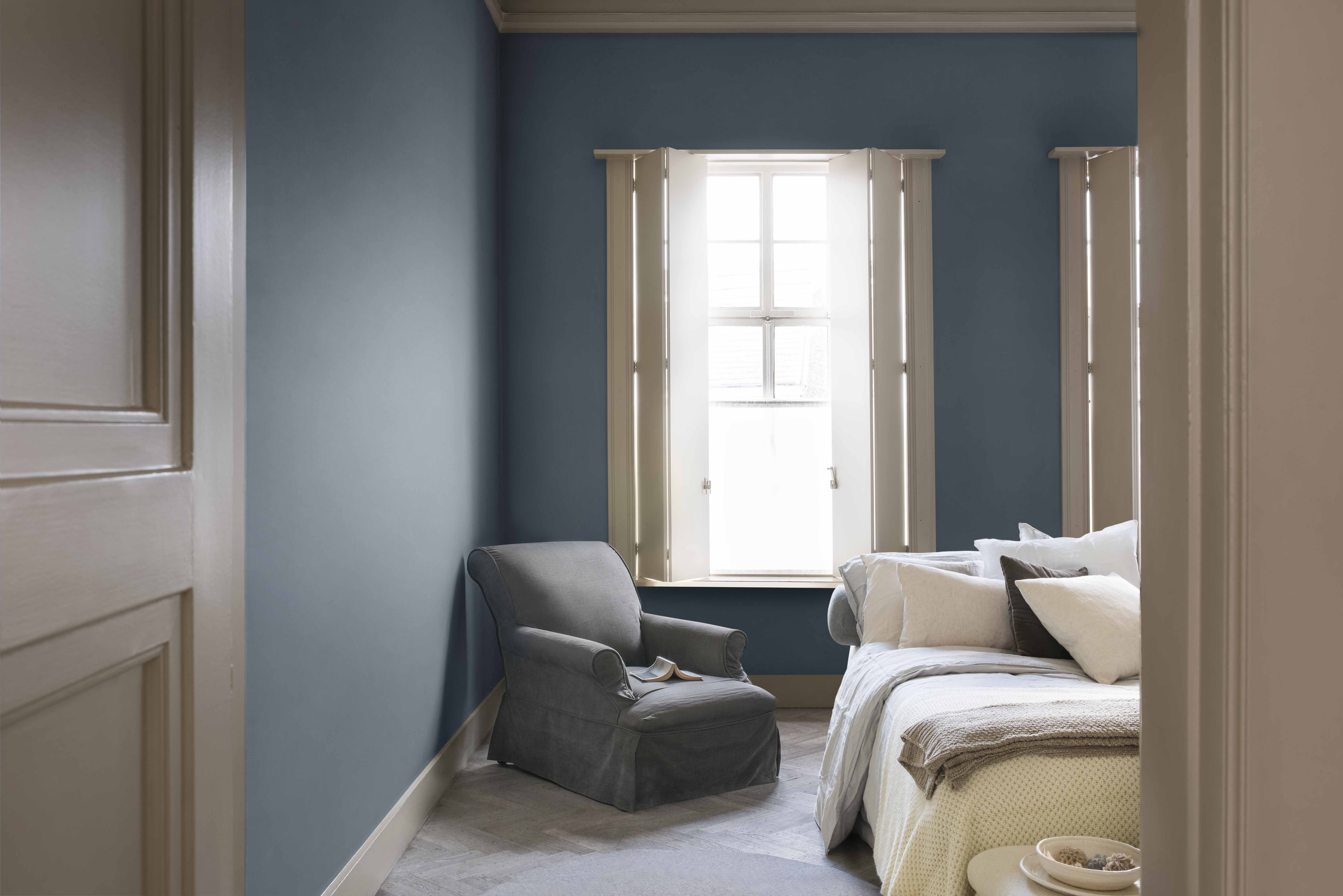 dulux-colour-futures-17-coty-bedroom-denim-drift