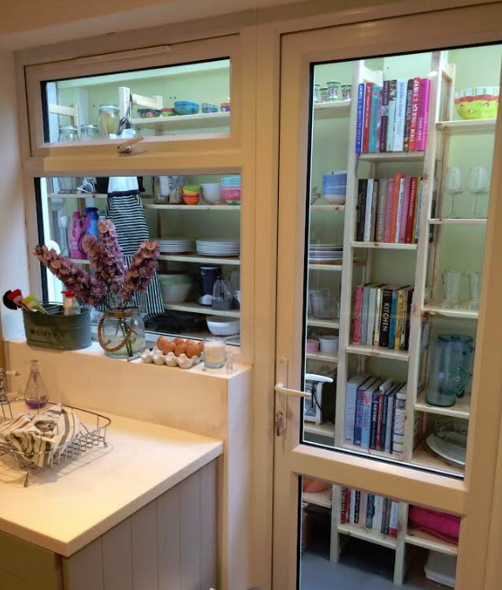 shelfstore-customer-pantry-2