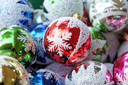 christmas-baubles-fotolia_129370721