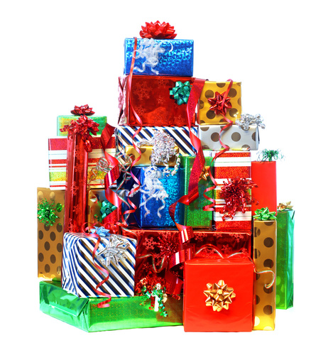 christmas-presents-fotolia_96345860-2