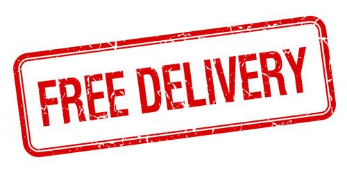 free-delivery-fotolia_81620353-2