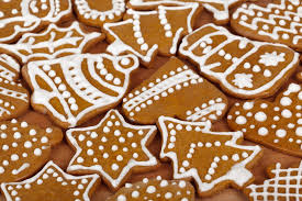 gingerbread-cookies