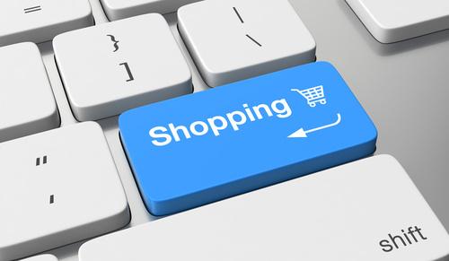 online-shopping-fotolia_116195827-2