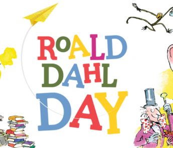 happy_roald_dahl_day_0_0875442f85442f8_674_380