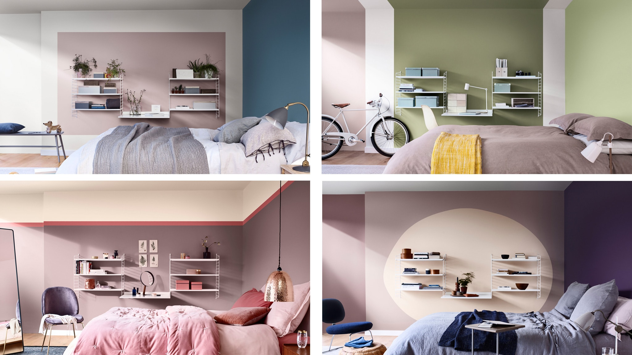 dulux-colour-of-the-year-2018-colour-palettes-inspiration-uk-3