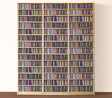 shelfstore_cds